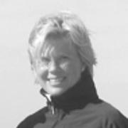 Marie Björling Duell