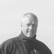 Mats Duell